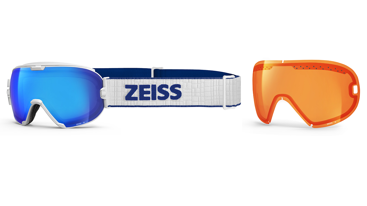 8aae00b014cd Details – ZEISS Snow goggles