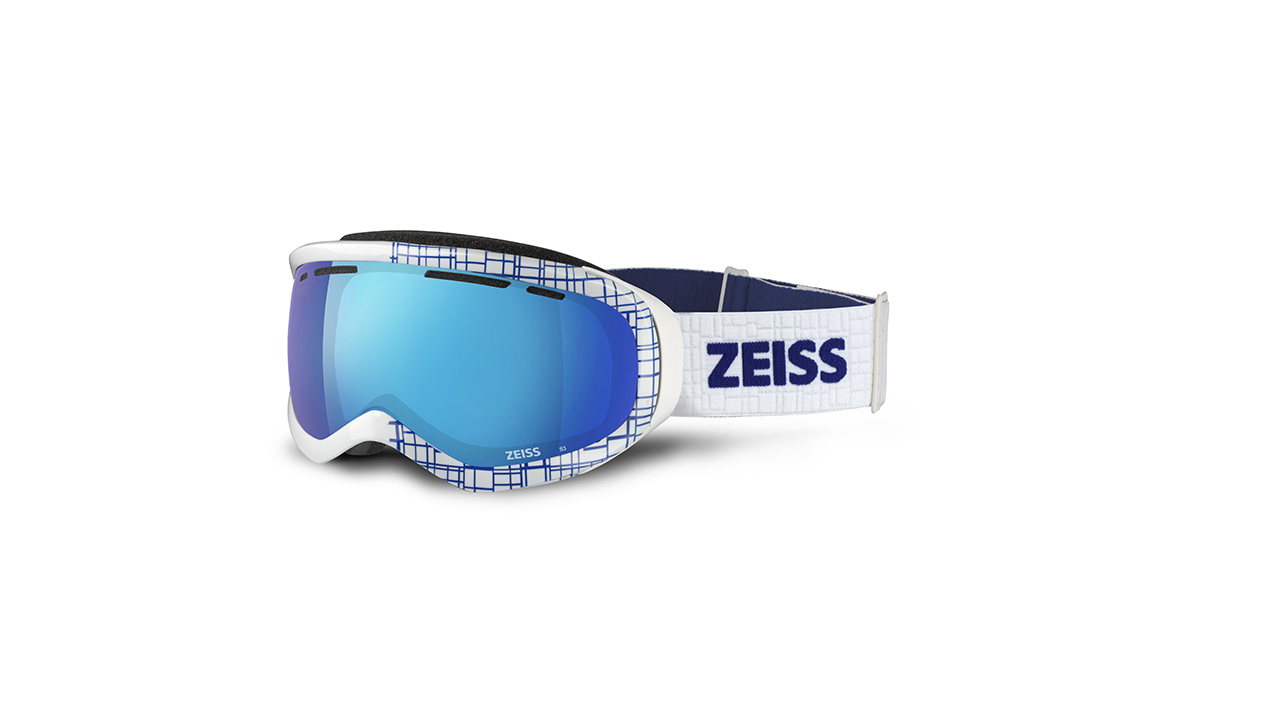 51174d6fa7 Details – ZEISS Snow goggles