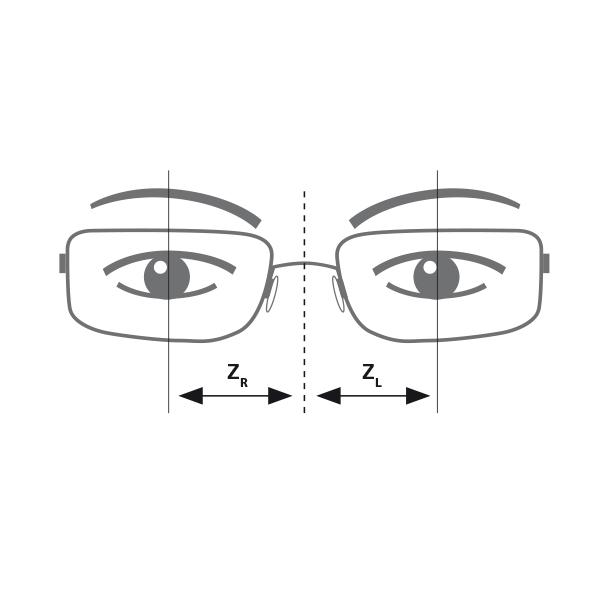 i.Terminal 2 - Lens Customization | ZEISS United States