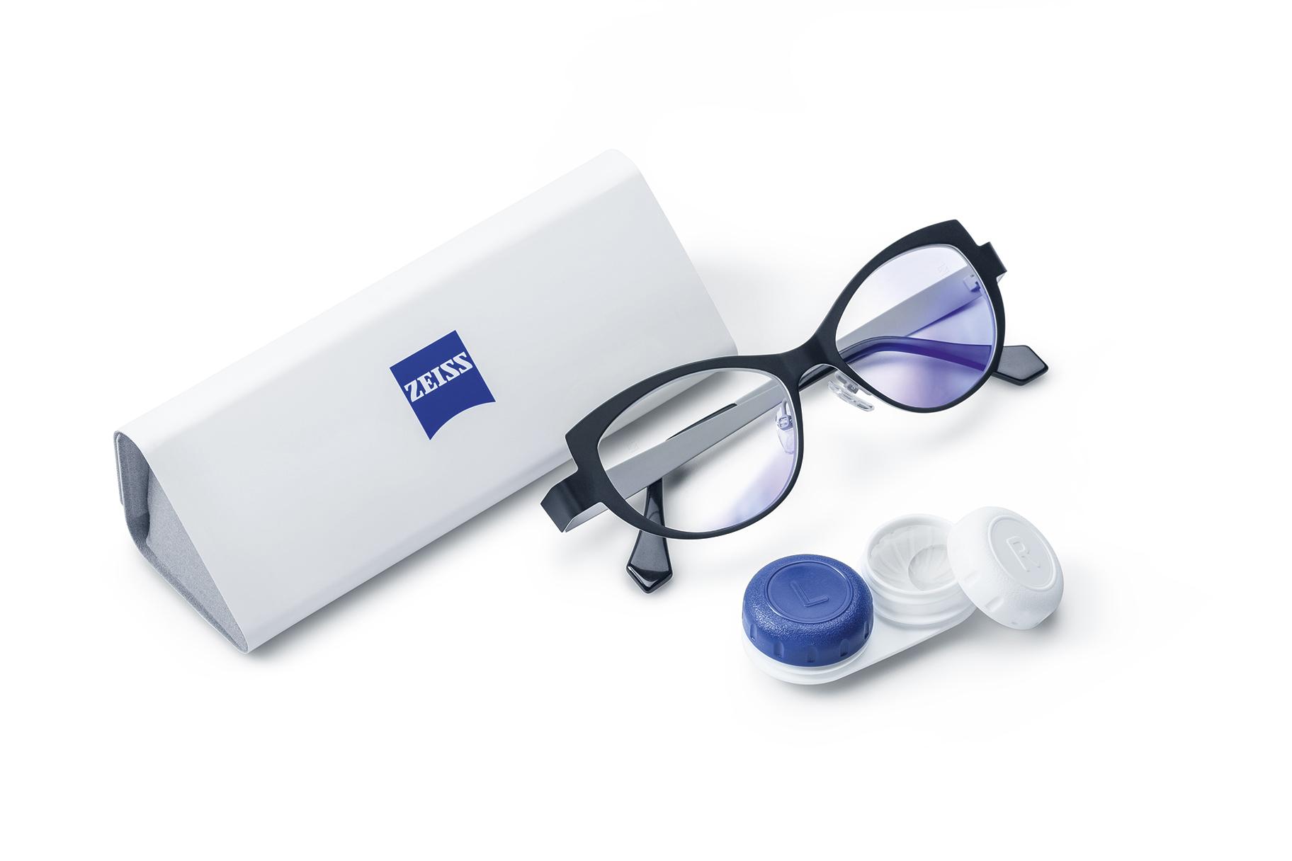 zeiss energizeme eyeglass lenses for contact lens wearers