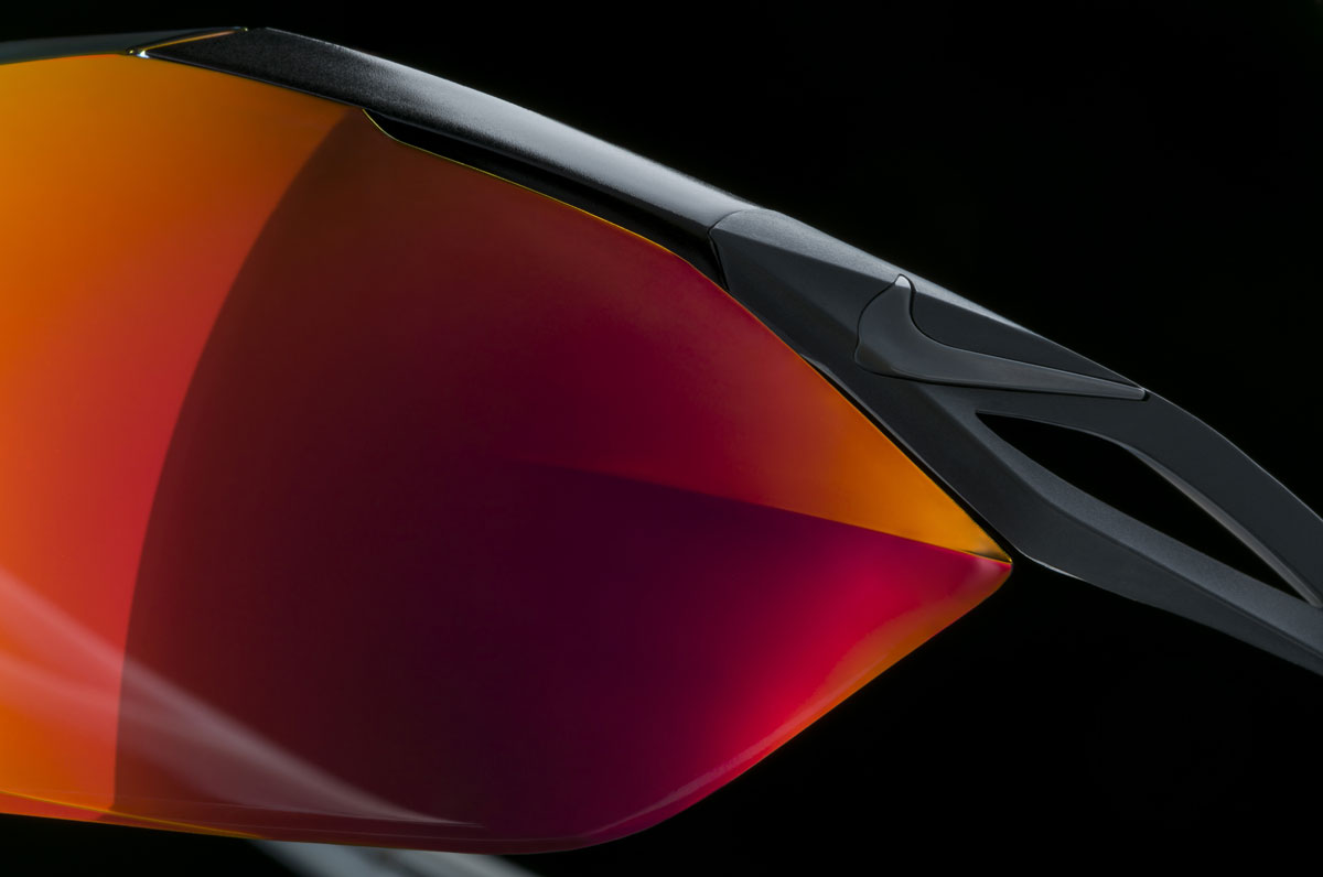 Nike Vision and ZEISS collaborate for performance athletic ...