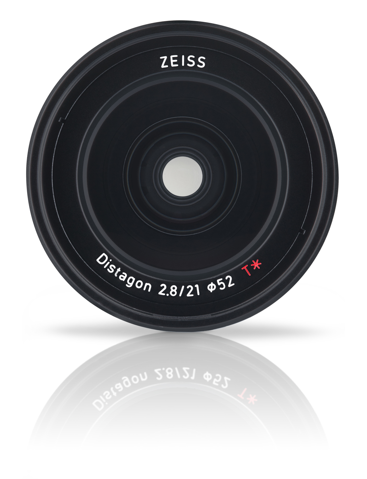 official photos aee0a 917b5 ZEISS Ventum 2.8 21  Lightweight industrial lens with E-mount for use with  drones