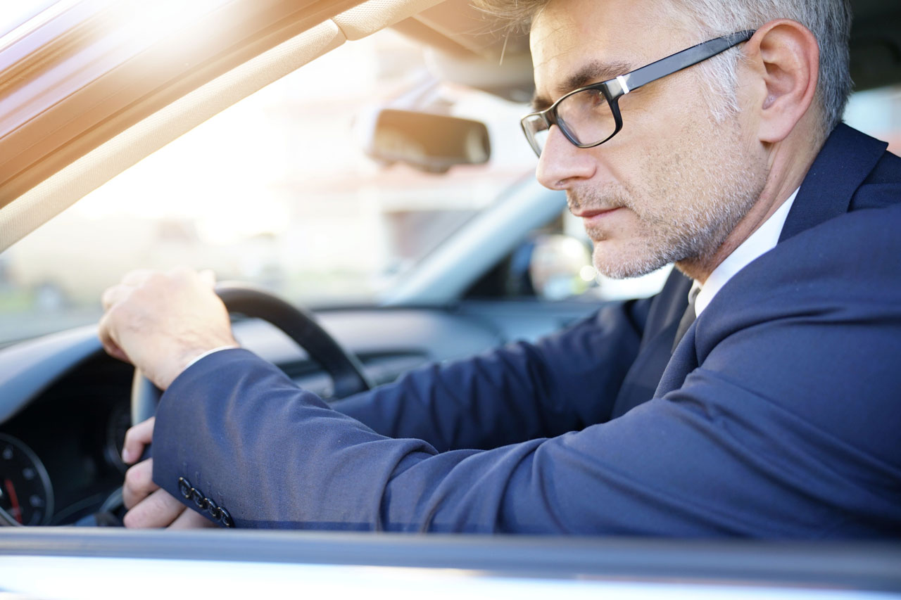 6f7d47dddfb The best glasses for driving - Reach your destination safely