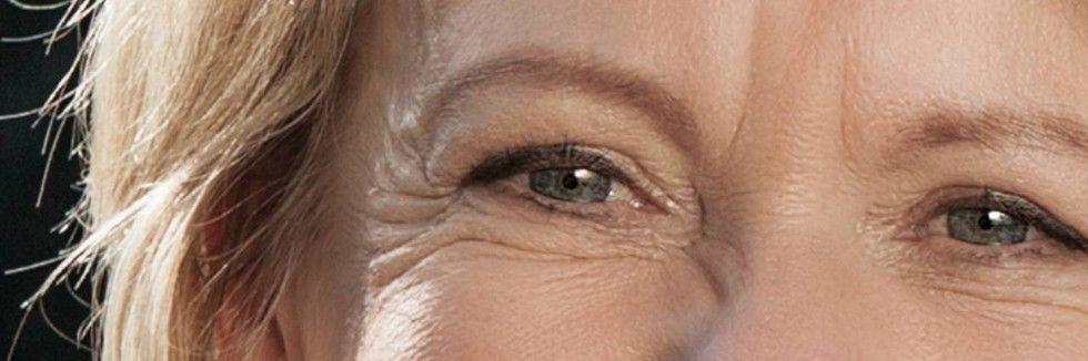 The Eye Overview Medical Technology Zeiss International