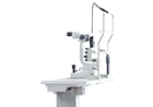 SL 130 Slit Lamp