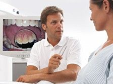 ZEISS dental teeth doctor patient