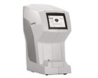 ZEISS VISUPLAN 500 non-contact tonometer