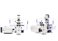 Confocal Scanning Microscopes and Laser Scanning Systems
