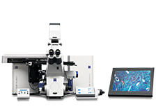 Laser Microdissection and Optical Tweezer Systems